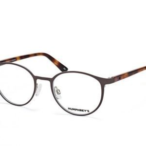 Humphreys 582232 60 Silmälasit