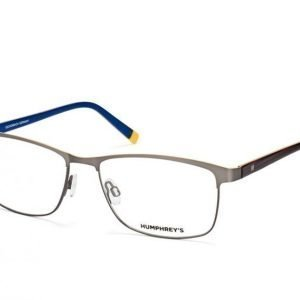 Humphreys 582248 30 Silmälasit