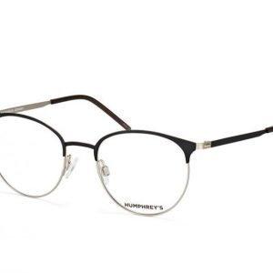 Humphreys 582250 10 Silmälasit