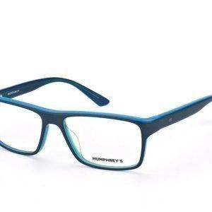 Humphreys 583053 70 Silmälasit