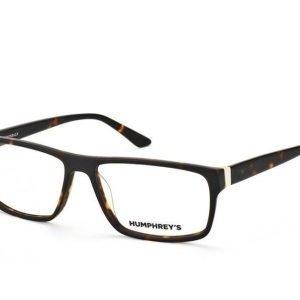 Humphreys 583061 60 Silmälasit