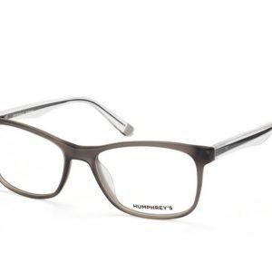 Humphreys 583068 10 Silmälasit