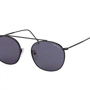 Illesteva Mykonos C10 Aurinkolasit