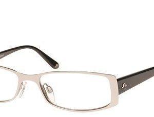 J.Lindeberg Adasto1-01 silmälasit