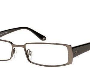 J.Lindeberg Adasto2-01 silmälasit