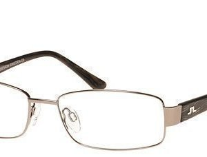 J.Lindeberg Anacarsi1-3 silmälasit