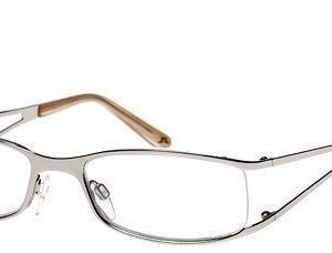 J.Lindeberg Aristotele1-4 silmälasit