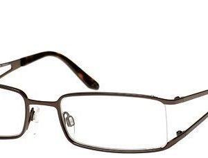 J.Lindeberg Aristotele2-5 silmälasit