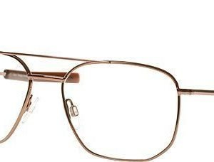 J.Lindeberg Golf3-2 silmälasit