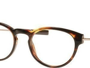 J.Lindeberg Golf5-1 silmälasit