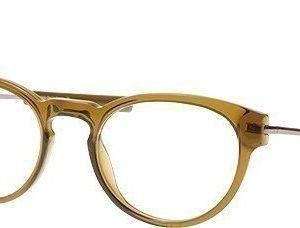 J.Lindeberg Golf5-2 silmälasit