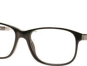J.Lindeberg Golf6-1 silmälasit