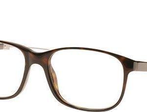 J.Lindeberg Golf6-2 silmälasit