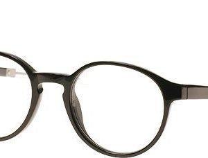 J.Lindeberg Golf7-1 silmälasit