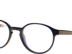 J.Lindeberg Golf7-3 silmälasit