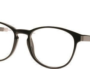 J.Lindeberg Golf8-1 silmälasit