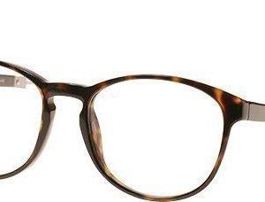 J.Lindeberg Golf8-2 silmälasit