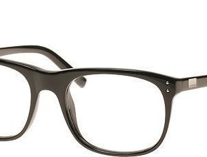 J.Lindeberg Golf9-3 silmälasit