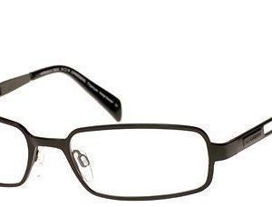 J.Lindeberg Sargas6-022 silmälasit