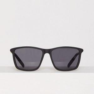 Jack & Jones Jacbrad Sunglasses Aurinkolasit Cognac