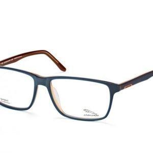 Jaguar 31508 4150 Silmälasit