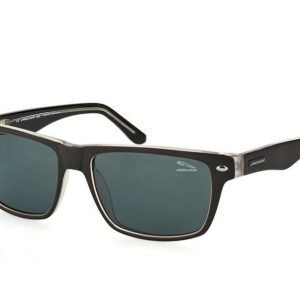 Jaguar 37152 8738 Aurinkolasit