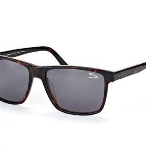Jaguar 37160 8940 Aurinkolasit