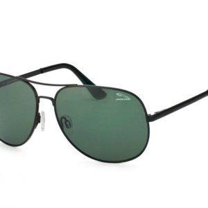 Jaguar 37339 610 Aurinkolasit