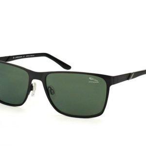 Jaguar 37555 6100 Aurinkolasit
