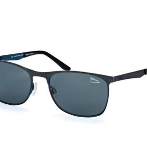 Jaguar 37566 3100 Aurinkolasit