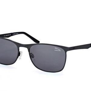 Jaguar 37566 6100 Aurinkolasit