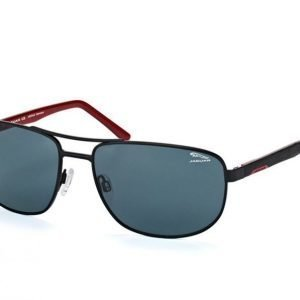 Jaguar 37568 6100 Aurinkolasit
