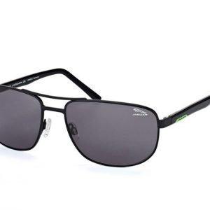 Jaguar 37568 6101 Aurinkolasit