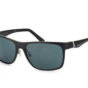 Jaguar 37715 611 Aurinkolasit