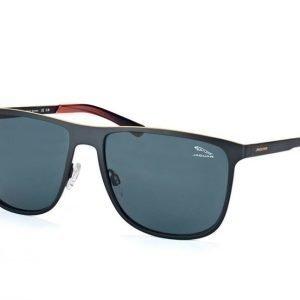 Jaguar 37807 1055 Aurinkolasit