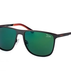 Jaguar 37807 6100 Aurinkolasit
