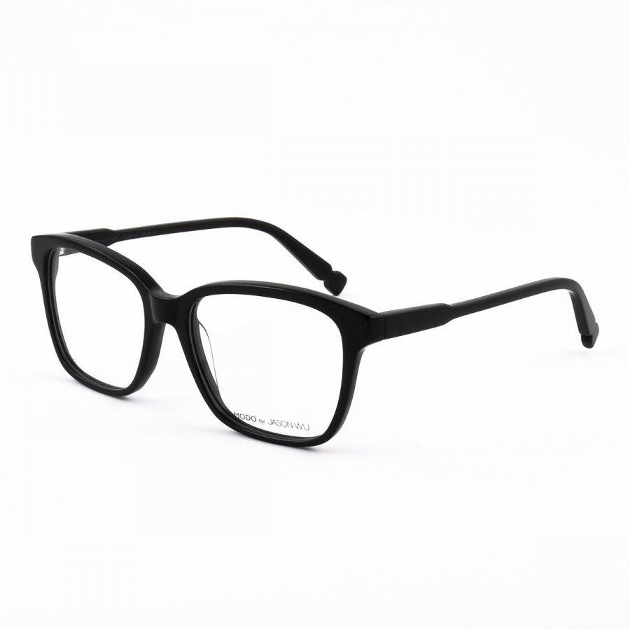 Jason Wu JW Andie-blk silmälasit