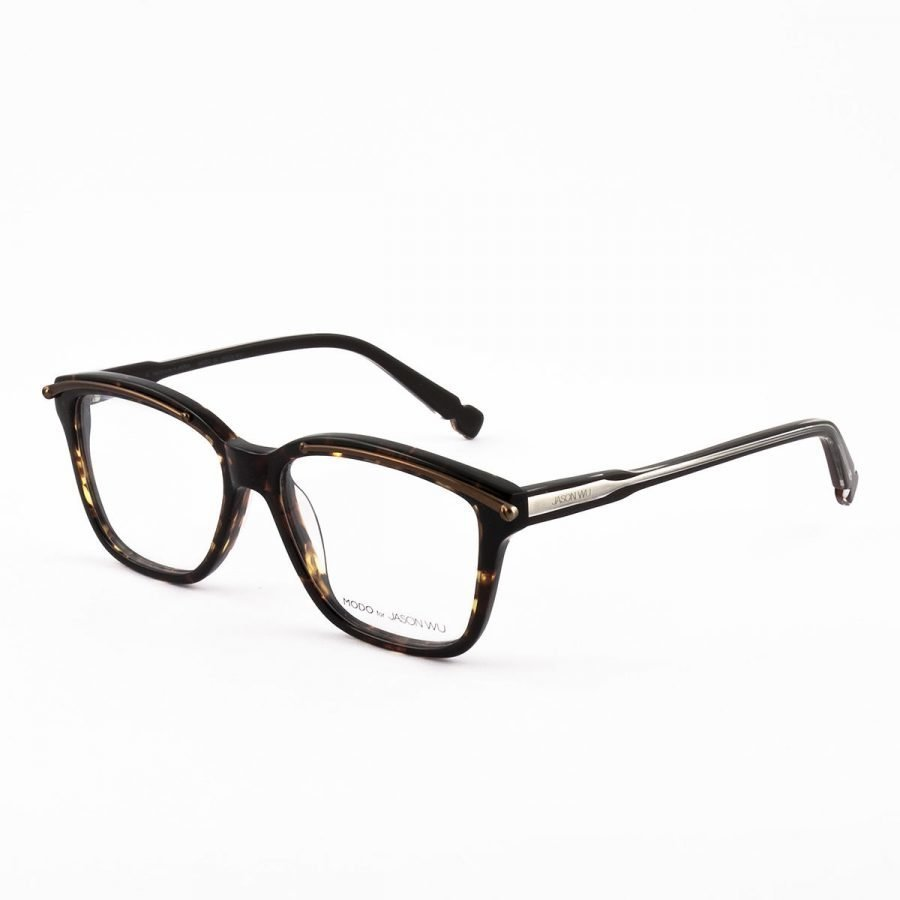 Jason Wu JW Thalia-tort silmälasit