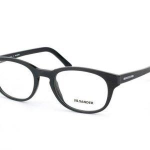 Jil Sander JS 2643 001 silmälasit