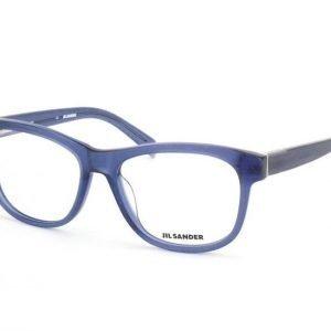 Jil Sander JS 2675 424 silmälasit