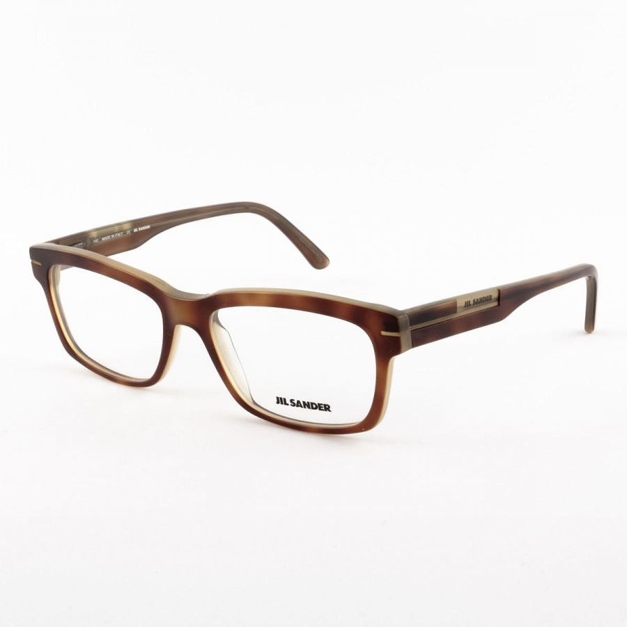 Jil Sander JS2618-944 silmälasit