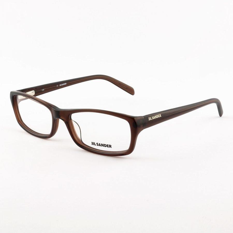 Jil Sander JS2621-210 silmälasit