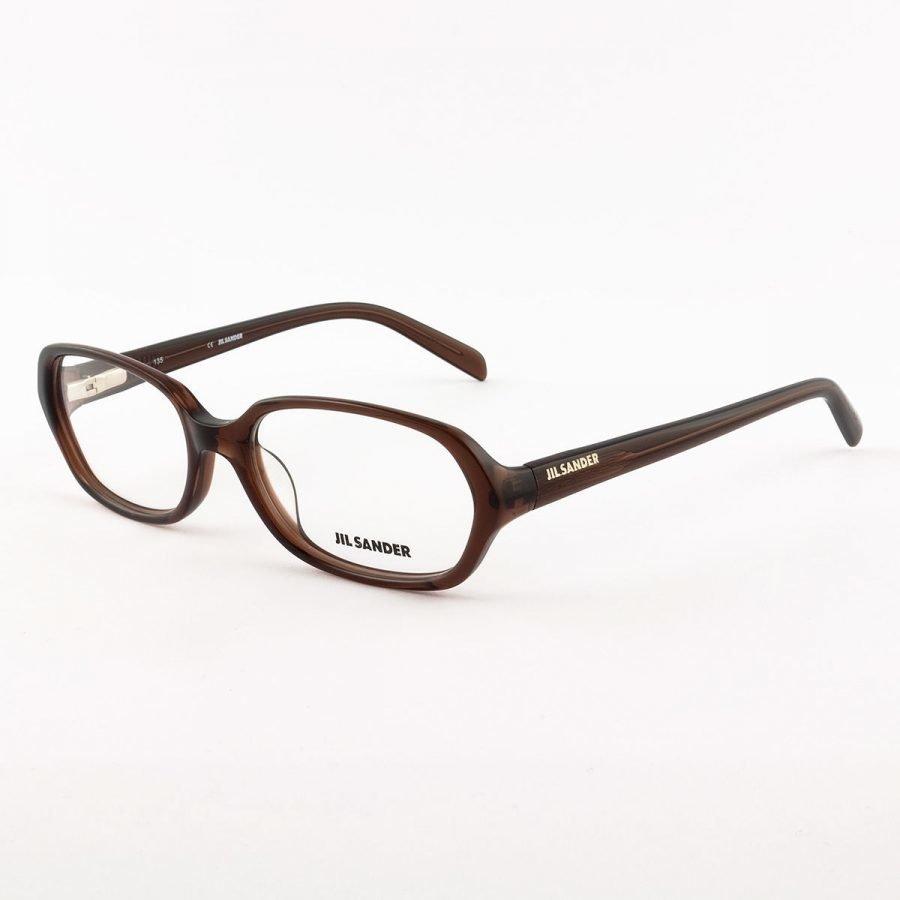 Jil Sander JS2622-210 silmälasit