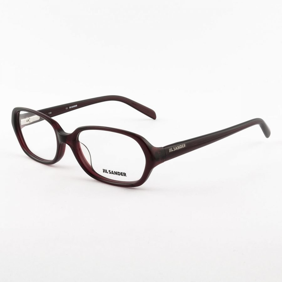 Jil Sander JS2622-606 silmälasit