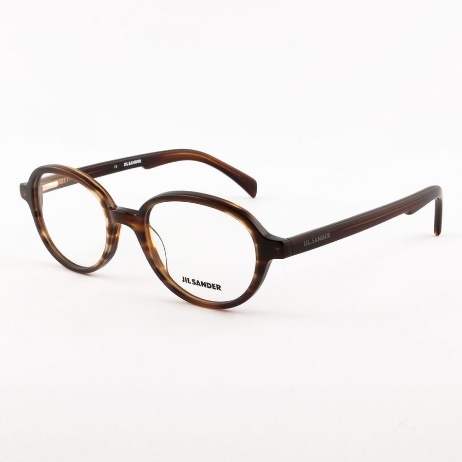 Jil Sander JS2634-234 silmälasit