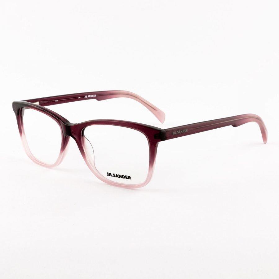 Jil Sander JS2635-605 silmälasit