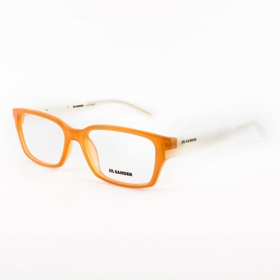 Jil Sander JS2638-810 silmälasit