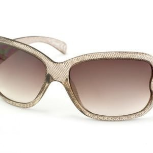 Just Cavalli JC 202 S/S 50F Aurinkolasit