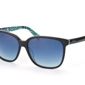 Just Cavalli JC 645S/S 05W Aurinkolasit
