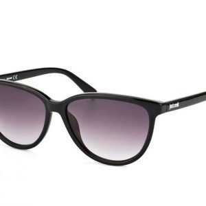 Just Cavalli JC 670S 01B Aurinkolasit